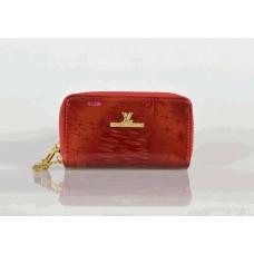 Кошелек Louis Vuitton 021
