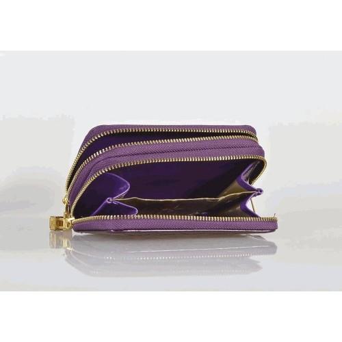 Кошелек Louis Vuitton 022