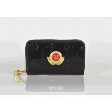 Кошелек Louis Vuitton 023