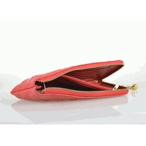 Кошелек Louis Vuitton 024