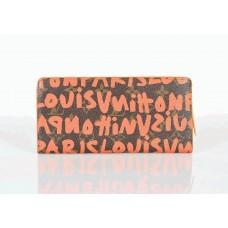 Кошелек Louis Vuitton 025