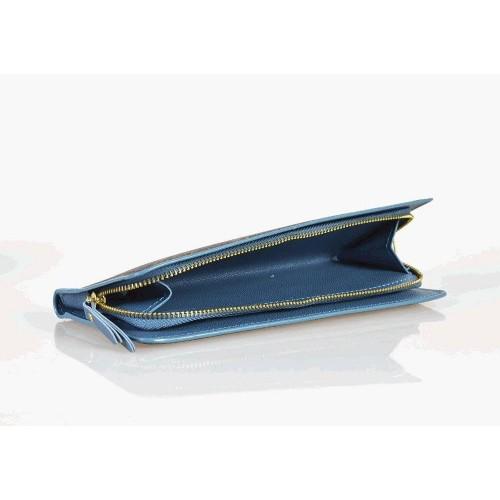 Кошелек Louis Vuitton 026
