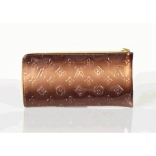 Кошелек Louis Vuitton 027