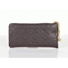 Кошелек Louis Vuitton 028