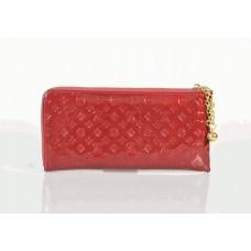Кошелек Louis Vuitton 030