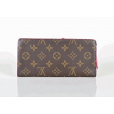 Кошелек Louis Vuitton 031