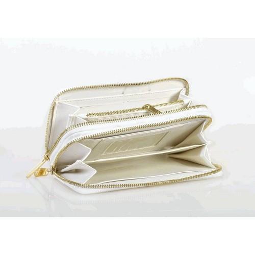 Кошелек Louis Vuitton 032
