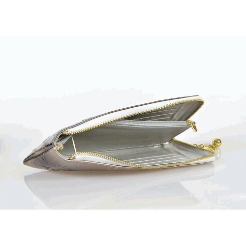 Кошелек Louis Vuitton 033