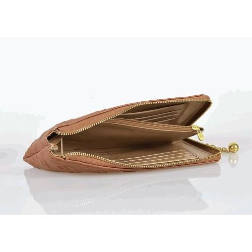 Кошелек Louis Vuitton 034