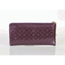 Кошелек Louis Vuitton 035