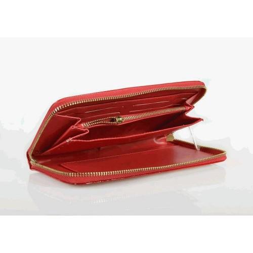 Кошелек Louis Vuitton 036