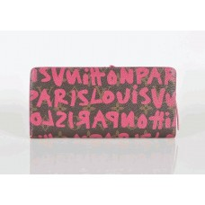 Кошелек Louis Vuitton 037