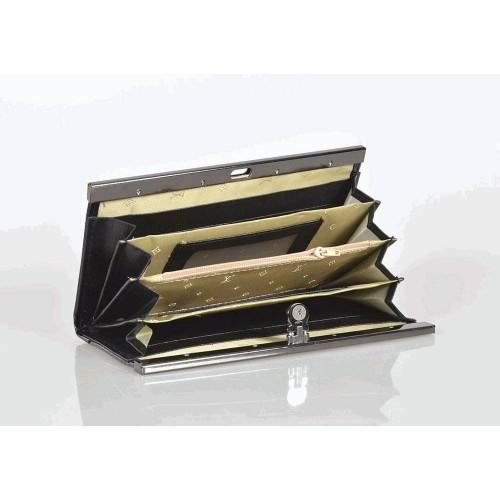 Кошелек Louis Vuitton 038