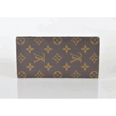 Кошелек Louis Vuitton 040