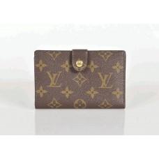 Кошелек Louis Vuitton 041