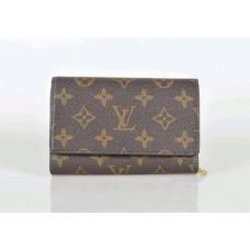 Кошелек Louis Vuitton 043