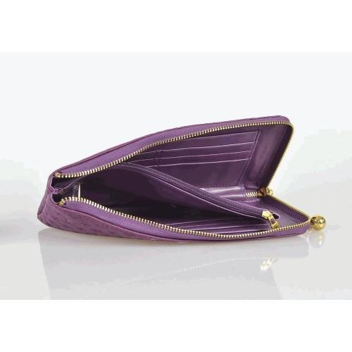 Кошелек Louis Vuitton 045