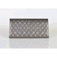 Кошелек Louis Vuitton 046