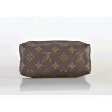 Косметичка Louis Vuitton 011