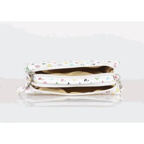 Косметичка Louis Vuitton 013