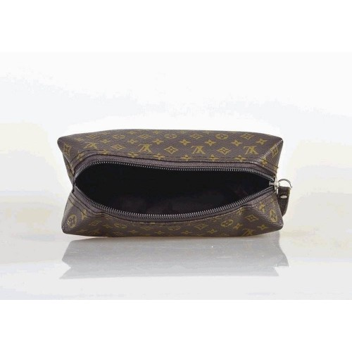 Косметичка Louis Vuitton 014