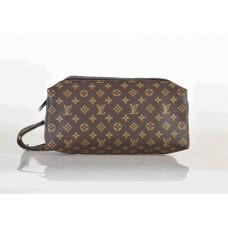 Косметичка Louis Vuitton 015