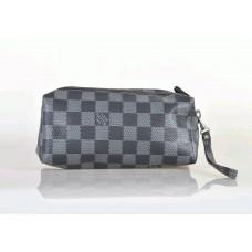 Косметичка Louis Vuitton 018