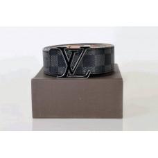 Ремень Louis Vuitton 01