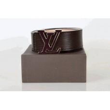 Ремень Louis Vuitton 03