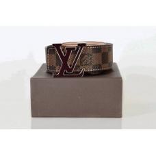 Ремень Louis Vuitton 04
