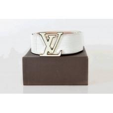Ремень Louis Vuitton 05