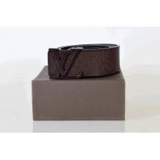 Ремень Louis Vuitton 06