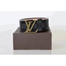 Ремень Louis Vuitton 09