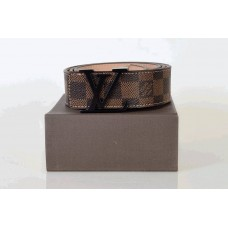 Ремень Louis Vuitton 011