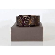 Ремень Louis Vuitton 012