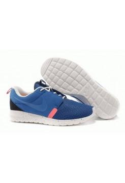 Кроссовки Nike Roshe Run II (О762)