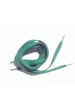 Шнурки Зеленые