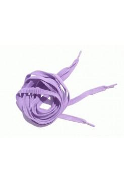 Шнурки Фиолетовые