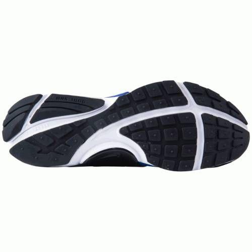 Кроссовки Nike Air Presto 3276