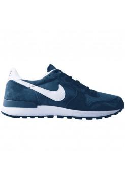 Кроссовки Nike Komfort +