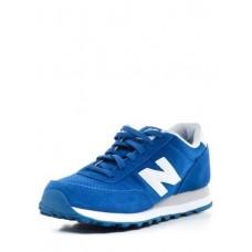 Кроссовки New Balance CM670N (Н144)