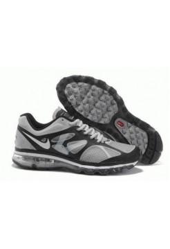 Кроссовки Nike Air Max 2012 42M