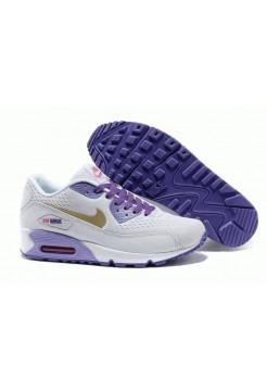 Кроссовки Nike Air Max 90 EM Wh