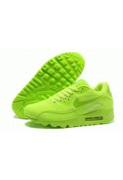 Кроссовки Nike Air Max 90 EM (О-619)