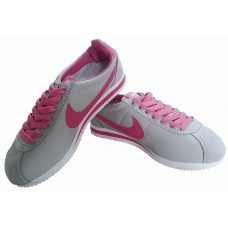 Кроссовки Nike Cortez Suede (О-932)