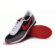 Кроссовки Nike Elite (О-631)