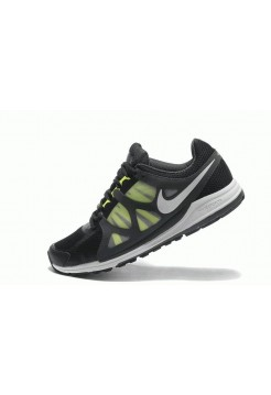 Кроссовки Nike Zoom Elite Plus
