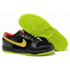 Кроссовки Nike Dunk Low 01M