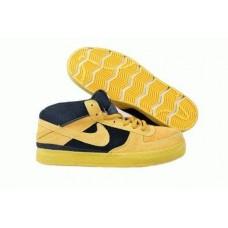Кроссовки Nike 6.0 Mavrk Mid 2 M06 Yw