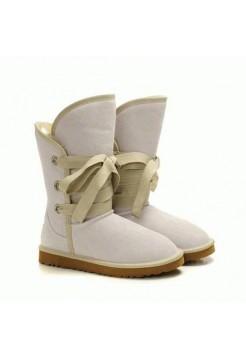 UGG Roxy Short White